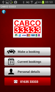 cabco33333-app