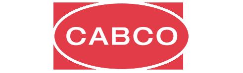 Cabco33333